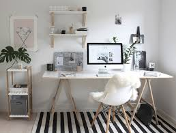 office desk space. Work From Home Desk Office Space S