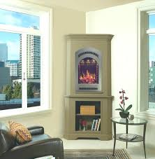 adding a fireplace ing gs n doors to condo cost of gas an existing home 8