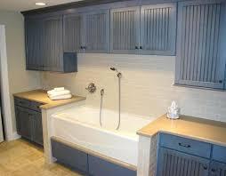 bathroom dog bathtub dog bathtub 26 unique 52 best dog washing station images on