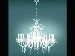 charming chandelier replacement parts waterford crystal intertek full size of chandelier parts candle covers