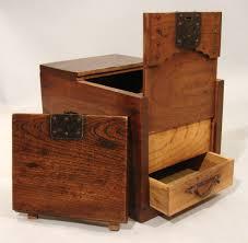 diy compartment furniture