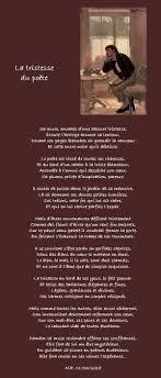 Poèmes En Ligne Vos Poèmes Un Seul Par Jour Les Poèmes