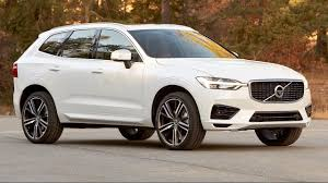 2018 volvo interior. simple volvo new volvo xc60 2018 exterior and interior with volvo interior i