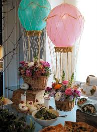 large size of swish hot air balloon decorating ideas new hot air balloon decorating ideasdecoration