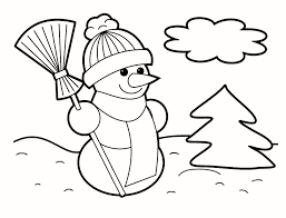 Free Printable Paw Patrol Christmas Coloring Pages Perfect 35