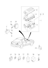 Fb Holden Wiring Diagram