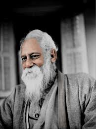 essay on rabindranath tagore short essay on rabindranath tagore