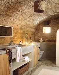 bathroom design center 4. kitchen bath design center contemporary 3 4 bathroom with gatco