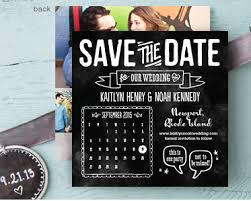 10 Free Save The Date Cards From Wedding Paper Divas