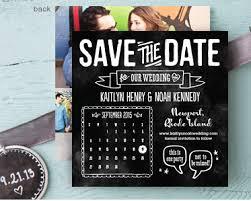 Free Save The Date Cards 10 Free Save The Date Cards From Wedding Paper Divas