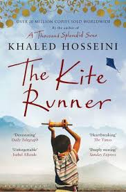 essays on the kite runner our work sparknotes the kite runner study questions and essay topics