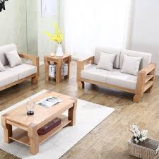sofa designs. Low Price New L Shaped China Latest Wooden Sofa Set Designs