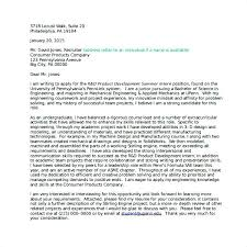 I 751 Cover Letter Sample 2013 I 751 Cover Letter Sample