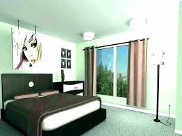 bedroom designer tool. Exellent Designer Room Design Planner Also Bedroom  Home Reviews Designer  For Tool S
