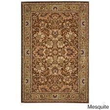american rug craftsmen rug craftsmen davenport area rug x free today american rug craftsmen american rug craftsmen