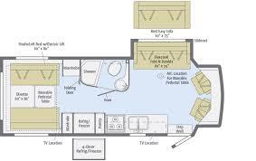 motorhome wiring diagram images coachman motorhome wiring diagram on 2016 winnebago fuse floor plans