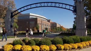 Perdue University Your Benefits Tell A Story Purdue University