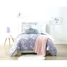 blush pink bedding sets blush twin bedding blush twin comforter set blush pink blush pink crib blush pink bedding