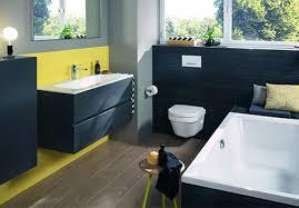 3D Bathroom Designs Custom Inspiration Design