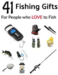 ing a gift for people who love to fish can be hard these 41 fishing