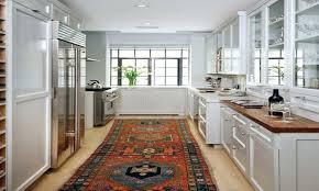modern kitchen rugs kitchen runner rug oriental style in modern kitchen modern farmhouse kitchen rugs
