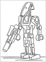 Lego Star Wars Coloring Pages Death Star Star Wars Coloring Pages