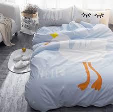 mn wild bedding set designs