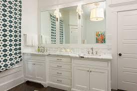 white bathroom vanity mirrors. Full Size Of Furniture:mirrored Bathroom Vanity Large Elegant Double Mirror 31 Ideas White Mirrors S
