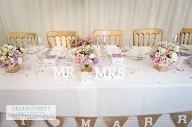 top table decoration ideas. Stylish Top Table Decoration Ideas With Stunning Wedding Decorations For P