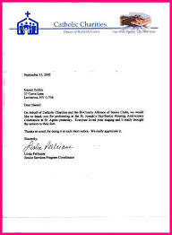 letter of recommendation template for nursing student nursing letters of recommendation nursing letter of reference