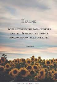 Quotes About Healing Custom Healing Quotes QuotesGram Quotes Pinterest Healing Quotes