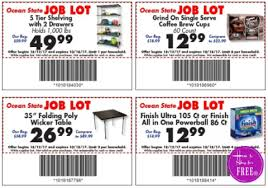 ocean state job lots flyer ocean state job lot printable coupons paint night coupon canada