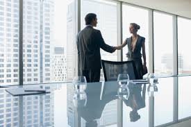 Interior Designer Salary In Dallas How To Negotiate For Higher Pay When My Salary History Is