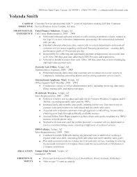Entry Level Flight Attendant Resume Adorable Resume Objective For Flight Attendant Example Simple Good Resume