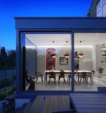 glass enclosed room glass enclosed patio