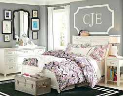 teenage girl furniture ideas. Room For Teenage Girl Excellent Cute Teen Rooms Bedroom Ideas With Bed And Drawer Furniture R