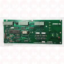 pacemaster 1 wiring diagram pacemaster image treadmill repair 877 805 1030 pacemaster treadmill parts on pacemaster 1 wiring diagram