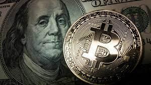Convert bitcoin to us dollar with our easy to use currency converter. Dolar Vs Bitcoin El Auge De La Criptomoneda Y El Peligro Que Representa Para La Economia