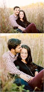 best 25 fall engagement photography ideas