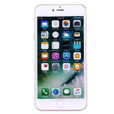 Screen com Color Non-working Iphone Fake Plus For Gold Model 7 Display Dummy rose Alexnld