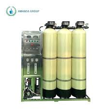 outdoor water filter portable reverse osmosis system purifier apec alkaline mineral countertop osmosi