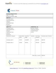 Purchase Order Invoice Template Proforma Invoice Purchase Order Template Word Sap Pro Forma Facebook