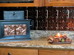 Diy Backsplash Kitchen Backsplash Diy Ideas Kitchen Designs