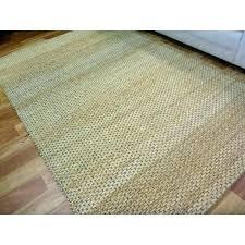 jute rug large small jute rug large round best ikea jute rug large