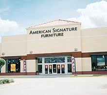 nice looking american signature furniture fort myers fl incredible decoration furniture stores brandon florida