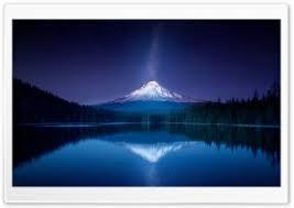 wallpaper hd widescreen 1920x1080. Contemporary Widescreen Amazing Mountain Milky Way By Yakub Nihat HD Wide Wallpaper For 4K UHD  Widescreen Desktop U0026 On Hd 1920x1080 L