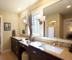 ideal bathroom vanity lighting design ideas. Bathroom Vanity Sinks \u2014 The New Way Home Decor : Sink With Vessel Advantages And Disadvantages Ideal Lighting Design Ideas D