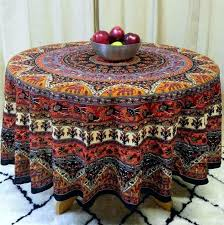 vinyl round tablecloth round vinyl tablecloth best ideas about round tablecloths on inch round vinyl vinyl round tablecloth