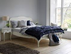 Affordable Interesting Navy Blue And Silver Bedroom Navy And Grey Bedroom  On Pinterest Navy Bedroom Retreat And Rugs Decorate My House With Grey And  Navy ...