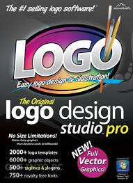 Business Objects Design Studio Download Summitsoft Logo Design Studio Pro Vector Edition Free